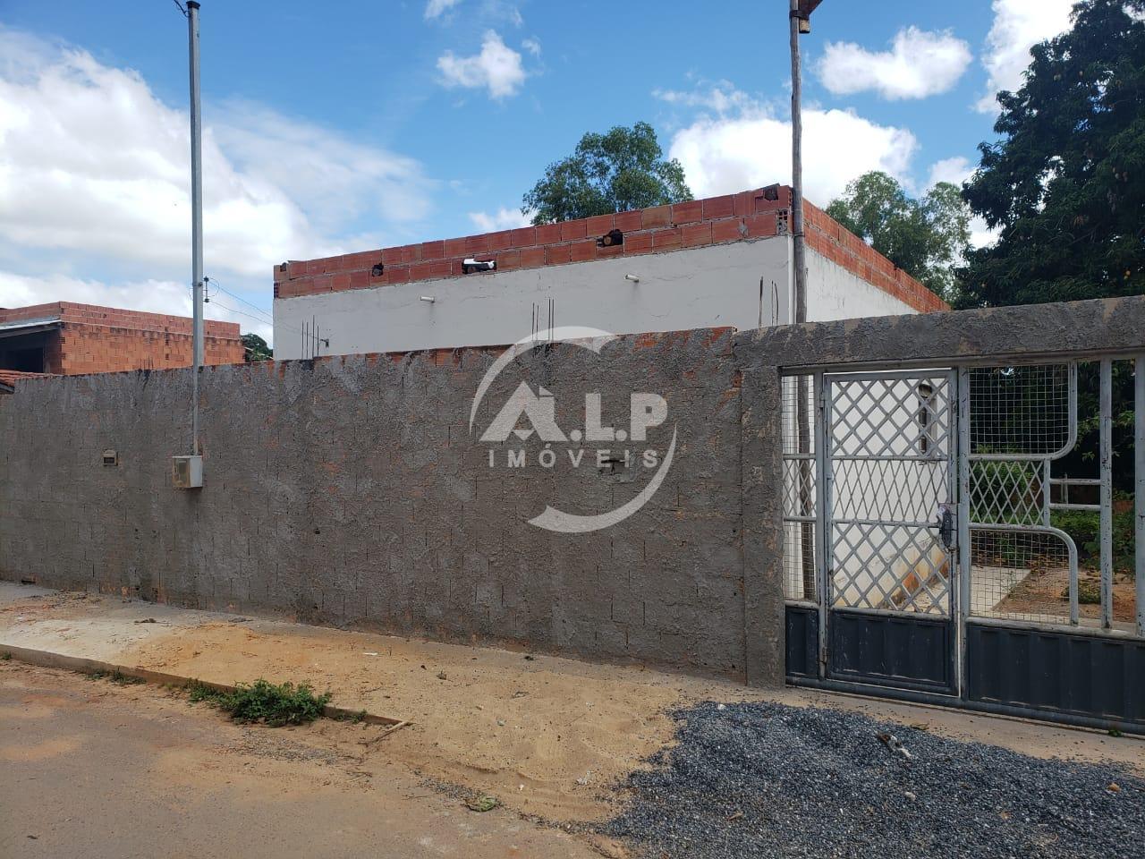 Casa para locação, Novo Horizonte, BOCAIUVA - MG