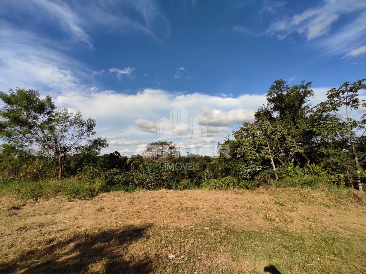 Athuar Imóveis  - Foz do Iguaçu/PR