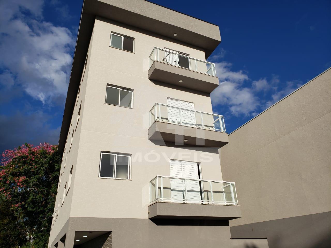 Apartamento para locação, Centro, ATIBAIA - SP