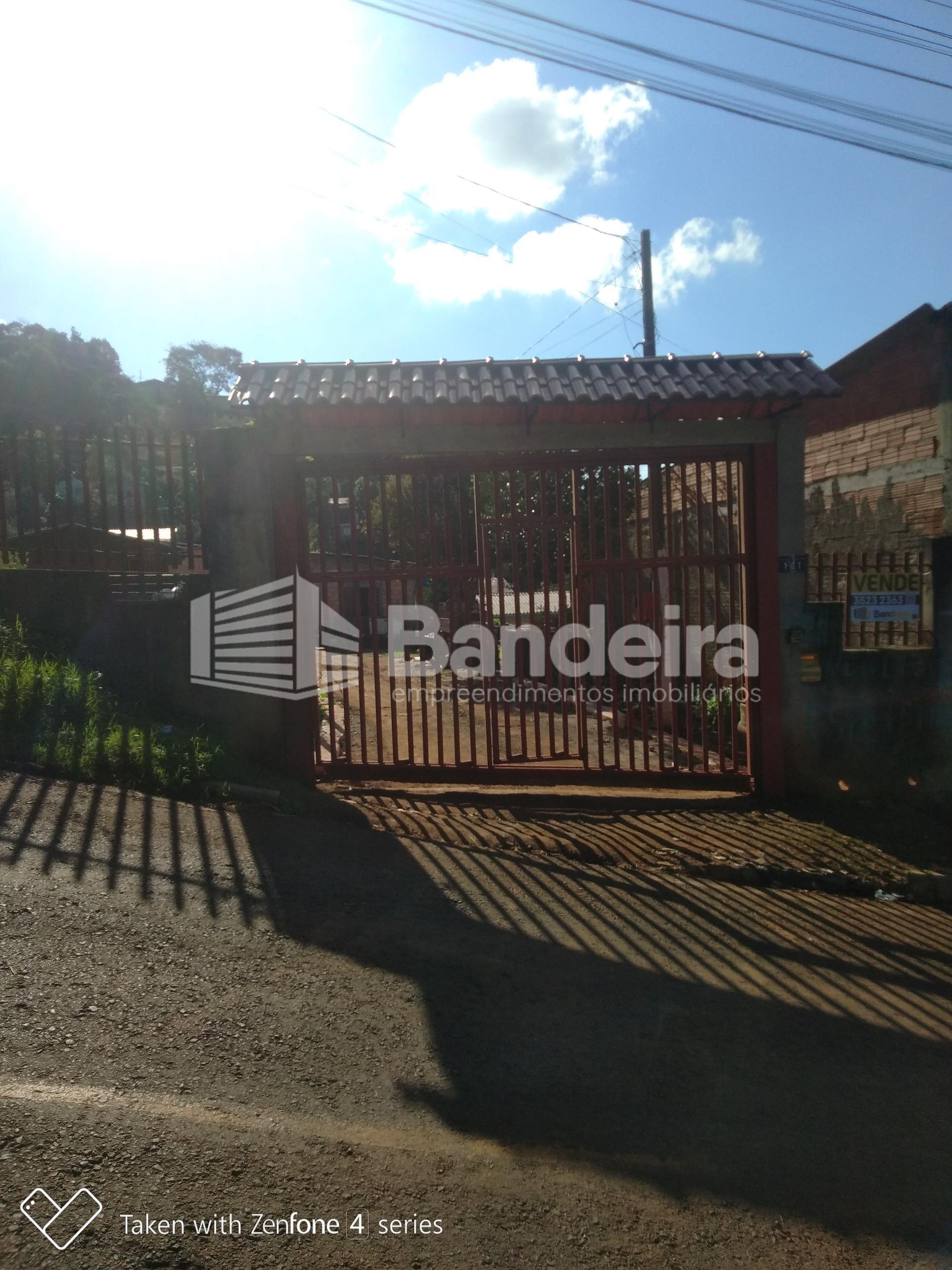 LOTE COM CASA  BAIRRO SÂO MIGUEL 507 m2   ACEITA TROCA CARRO LOTE PEQUENO