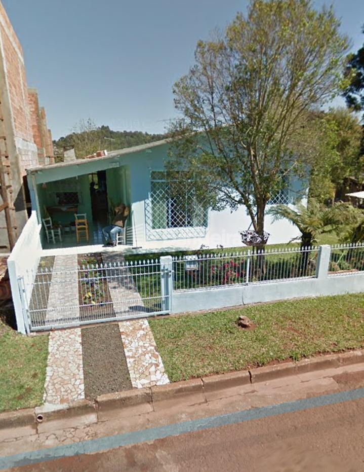 Casa à venda, CANGO, FRANCISCO BELTRAO - PR