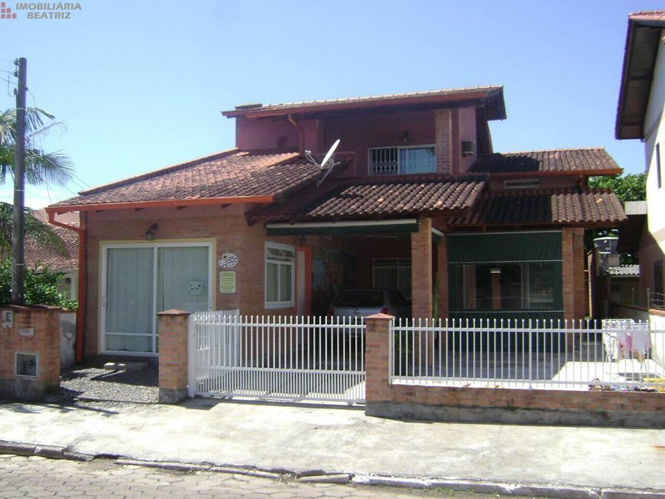 SOBRADO BAIRRO CENTRO