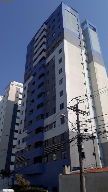 Apartamento à venda, CURITIBA - PR