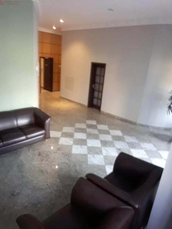 Imobiliária Beatriz - Penha - SC