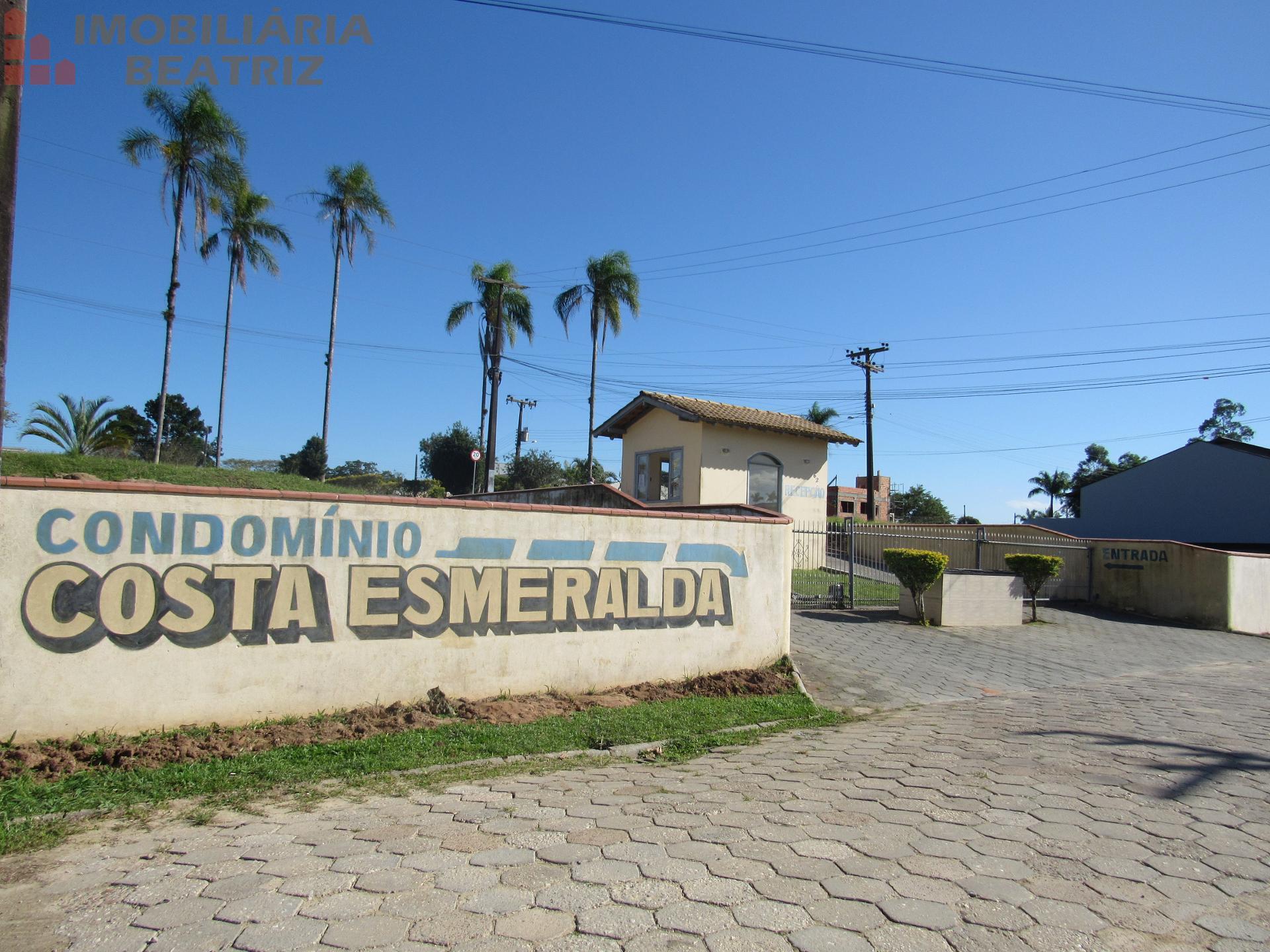 Lote à venda, CENTRO, BALNEARIO PICARRAS - SC