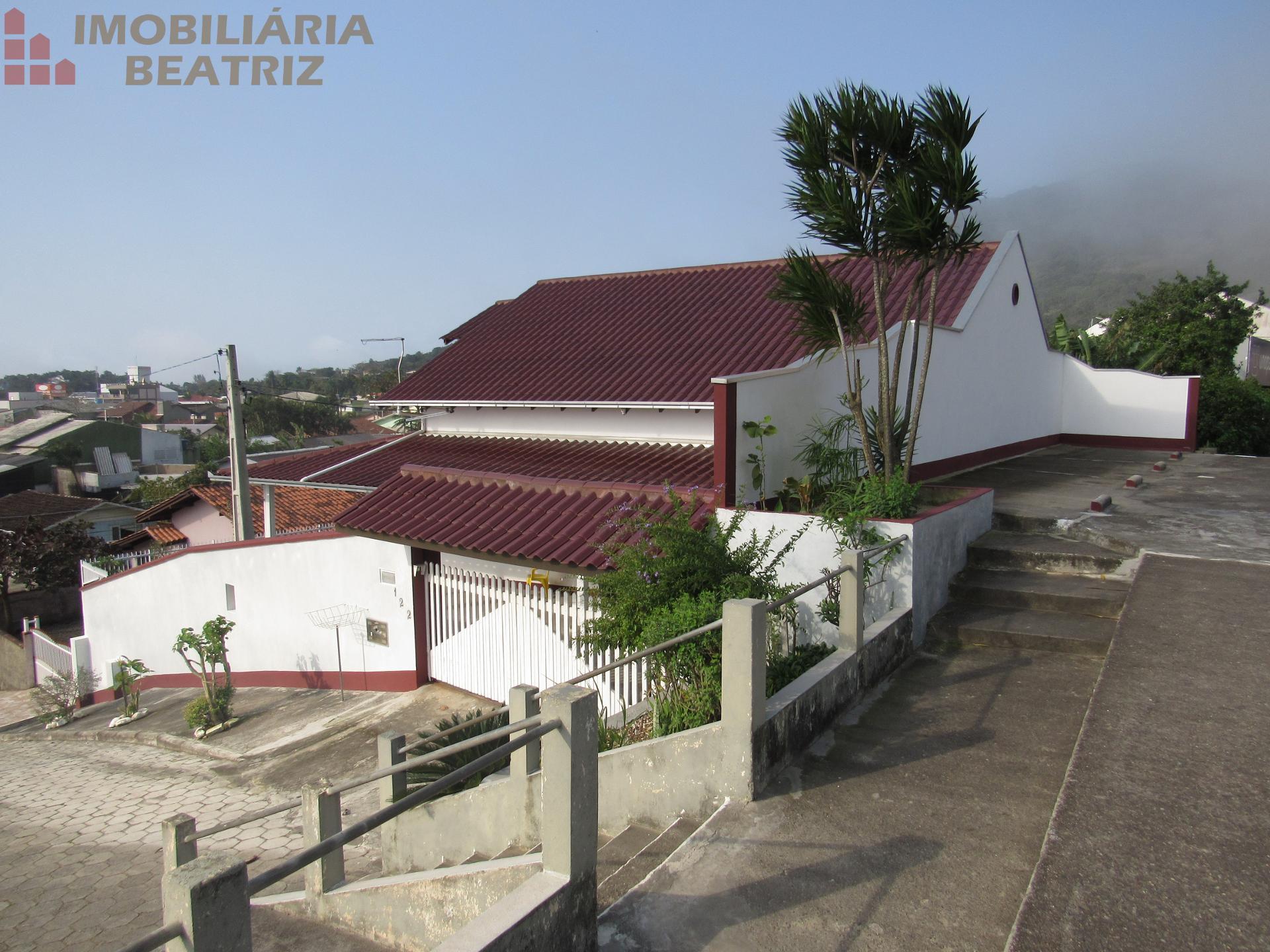 Casa à venda, ARMAÇÃO, PENHA - SC