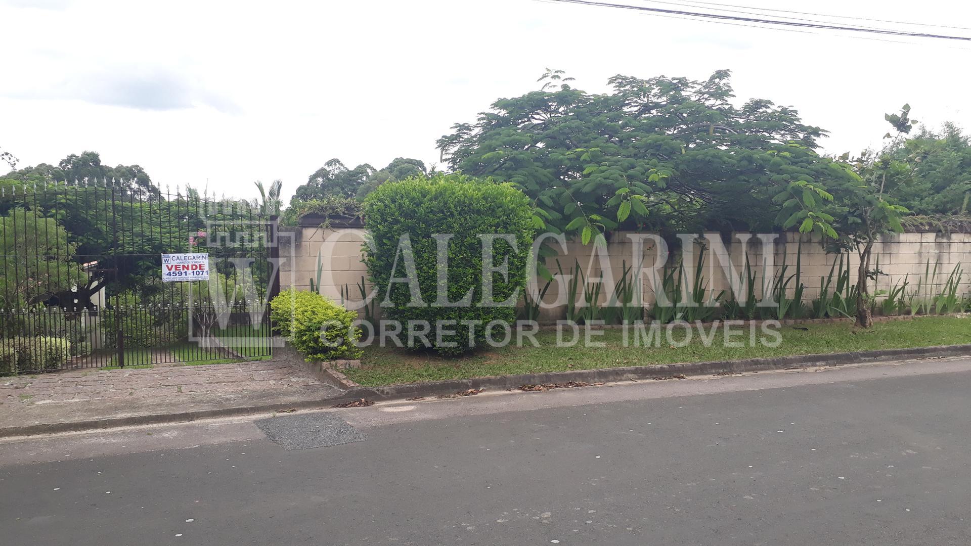 TERRENO BAIRRO Parque dos Cafezais I