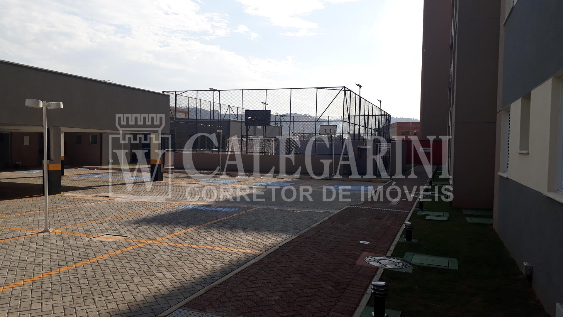 Calegarini Corretor de Imóveis em Itupeva - SP