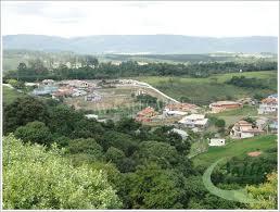 TERRENO BAIRRO Village Morro Alto
