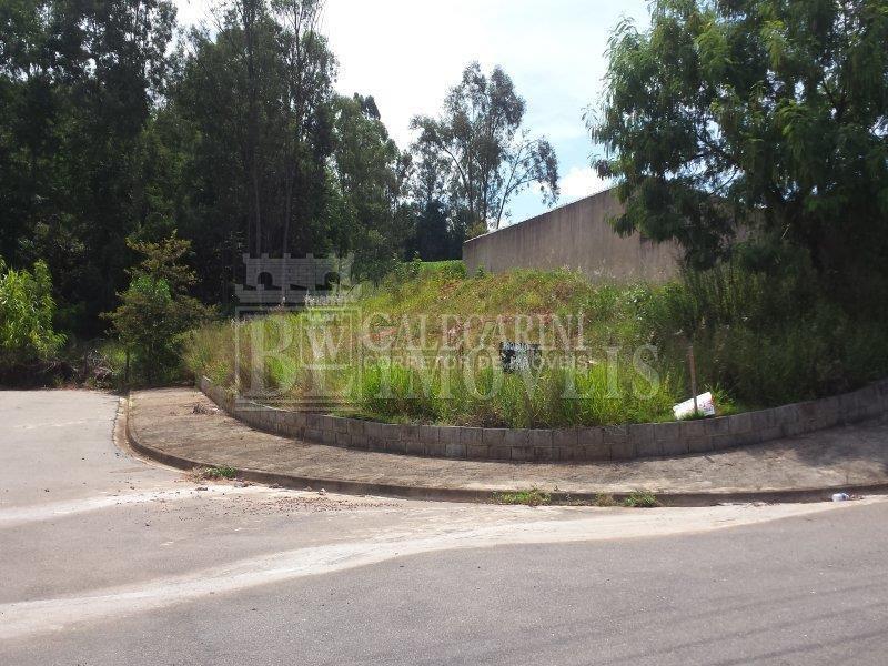 TERRENO BAIRRO Parque Santa Isabel