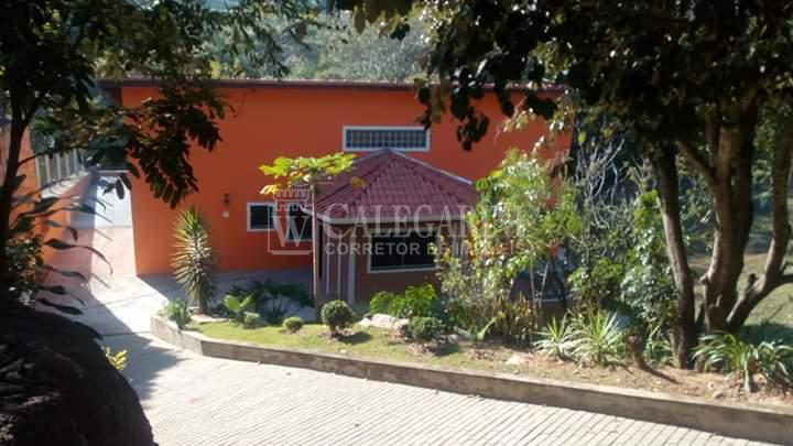 CHÁCARA BAIRRO Jardim do Ribeirão II