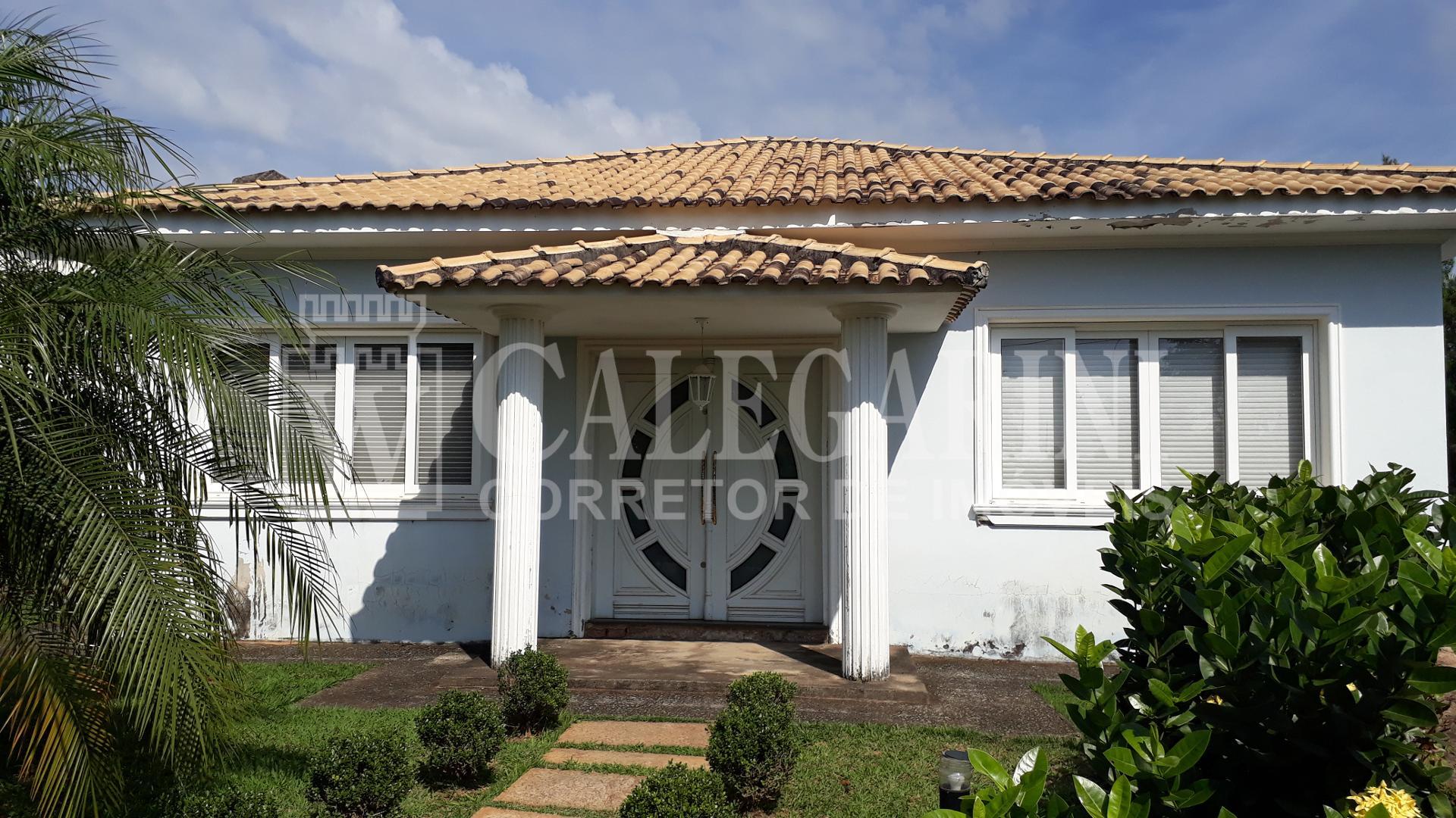 CHÁCARA BAIRRO Residencial Paineiras