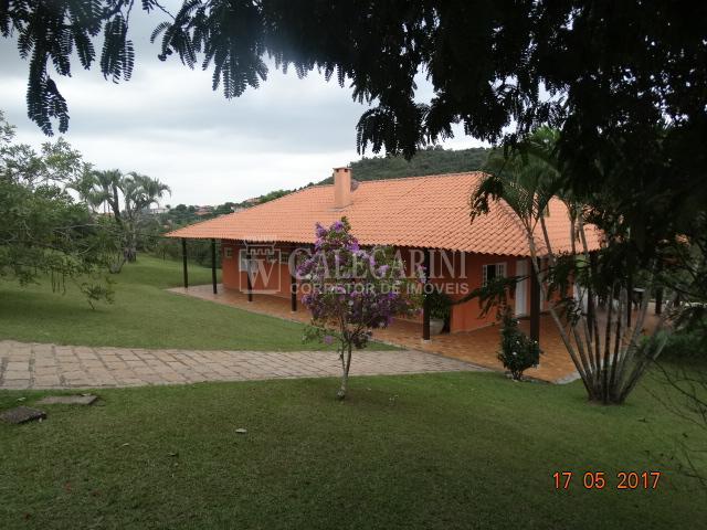 CHÁCARA BAIRRO Santa Eliza