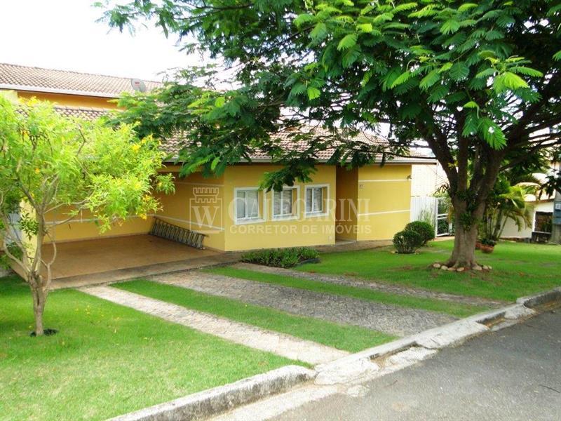 CHÁCARA BAIRRO Residencial dos Lagos