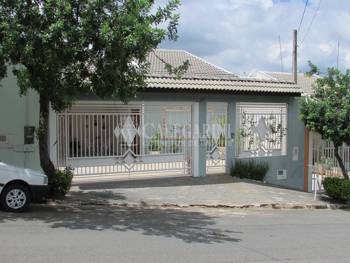 Csa Parque Santa Isabel