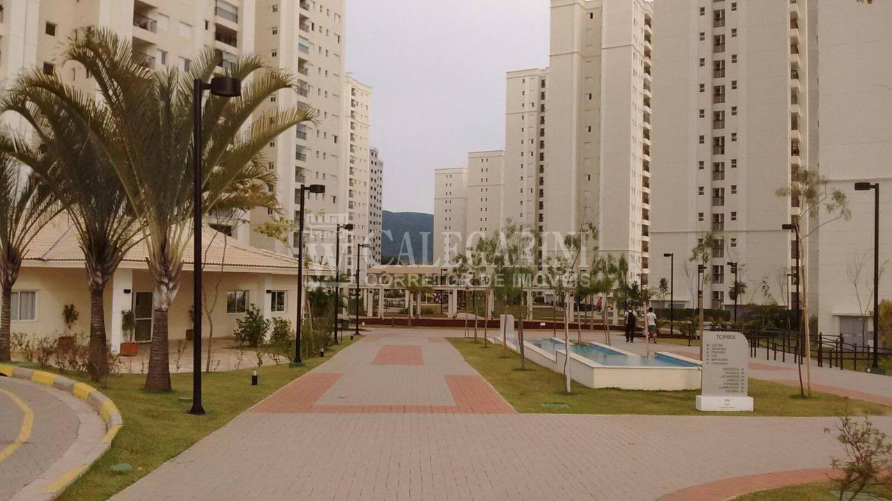 APARTAMENTO BAIRRO  Jardim Ermida