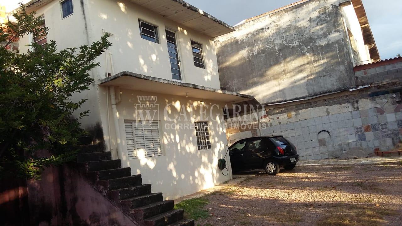 CASA BAIRRO Parque Residencial Almerinda Chaves