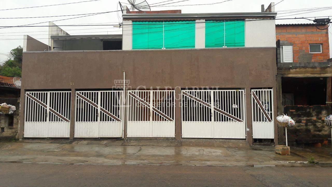 Undefined, Bairro Vila SÃO JoÃO