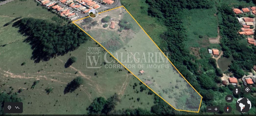 Terreno à venda, Santo Antonio II, ITUPEVA - SP