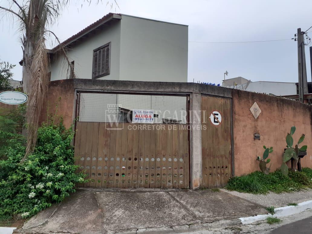 undefined BAIRRO Residencial  Pacaembu II