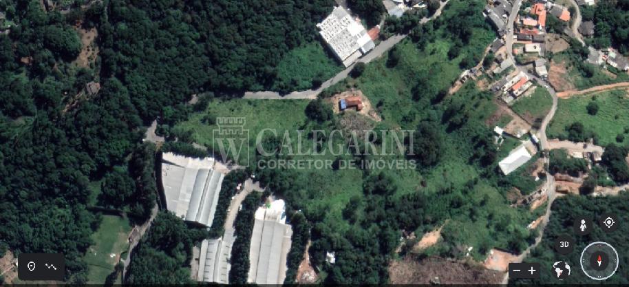 Sítio à venda, Morro Grande, CAIEIRAS - SP