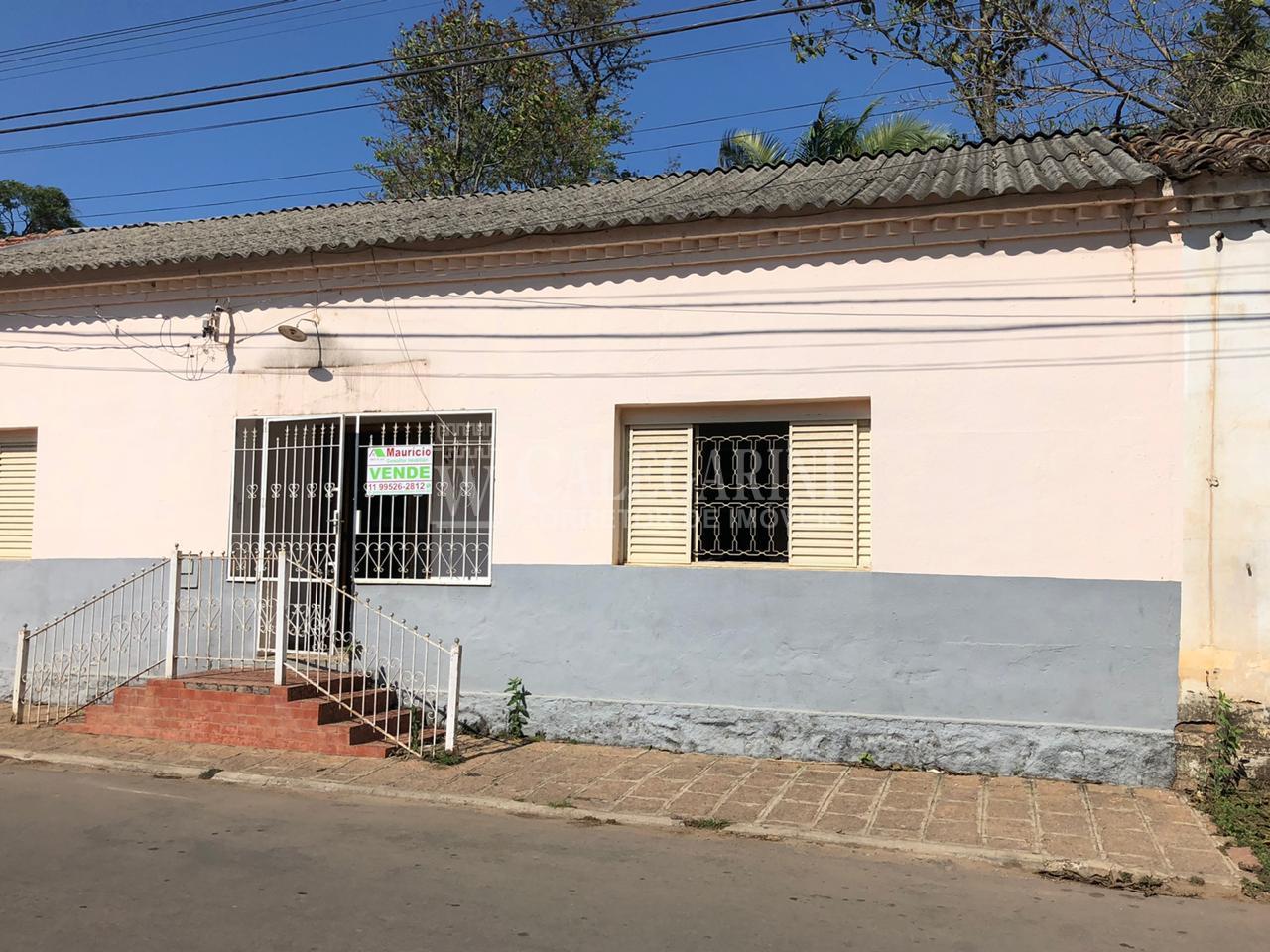 Casa à venda, Monte Serrat, ITUPEVA - SP