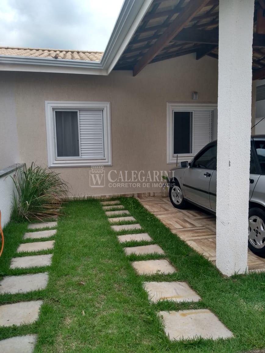 Casa à venda, Pérola D´ Itália, ITUPEVA - SP