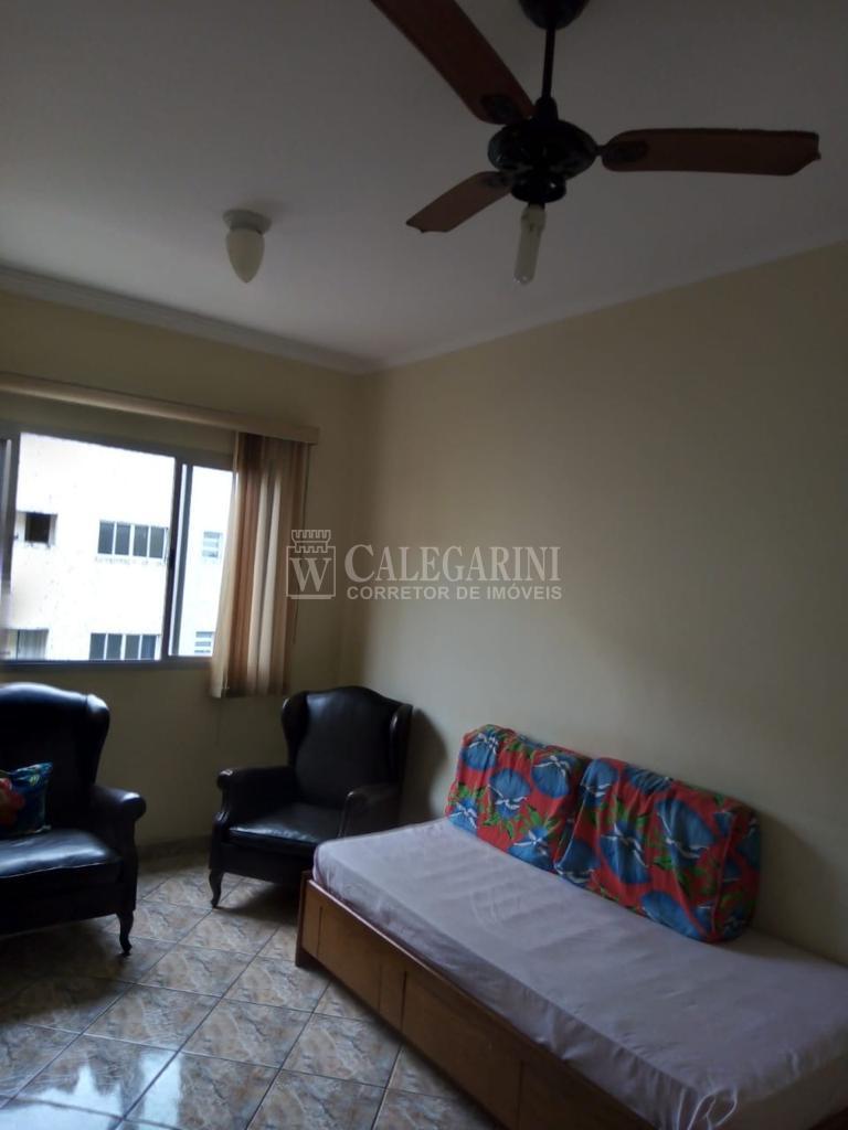 Apartamento à venda, Enseada, GUARUJA - SP