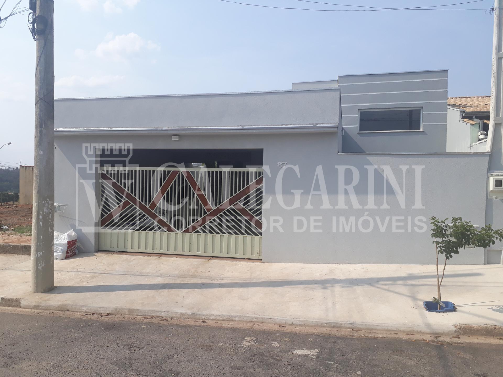 Casa à venda, Jardim Perola, ITUPEVA - SP