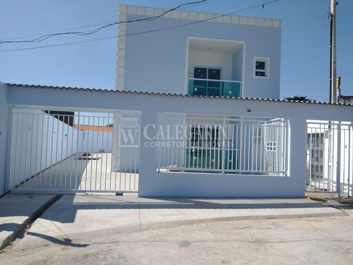 Apartamento para locação, Portal Santa Fé- ITUPEVA - SP