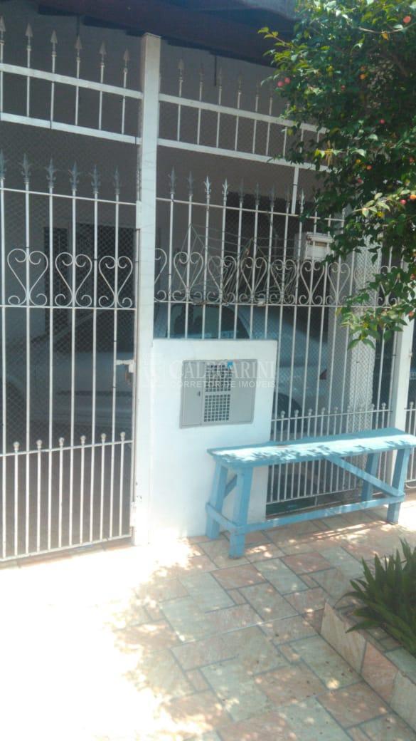 Casa à venda, Residencial Pacaembu I, ITUPEVA - SP