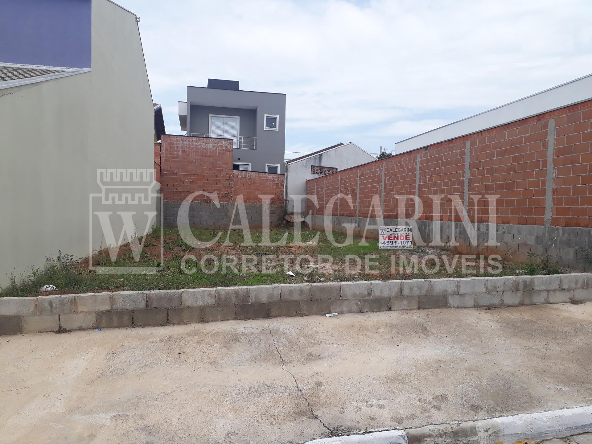 Terreno à venda, Terra Brasilis, ITUPEVA - SP