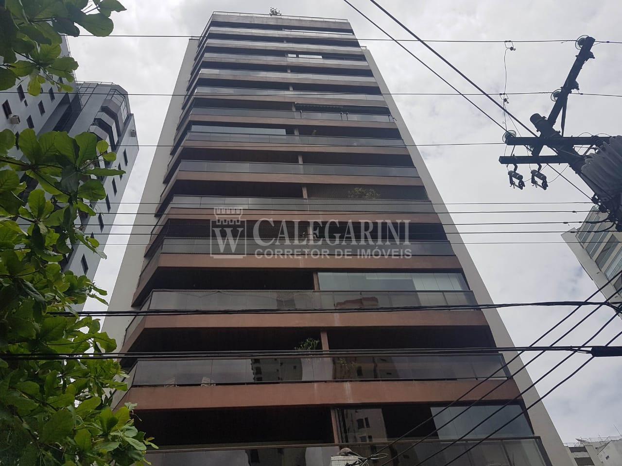 Apartamento à venda, Barra Funda, GUARUJA - SP