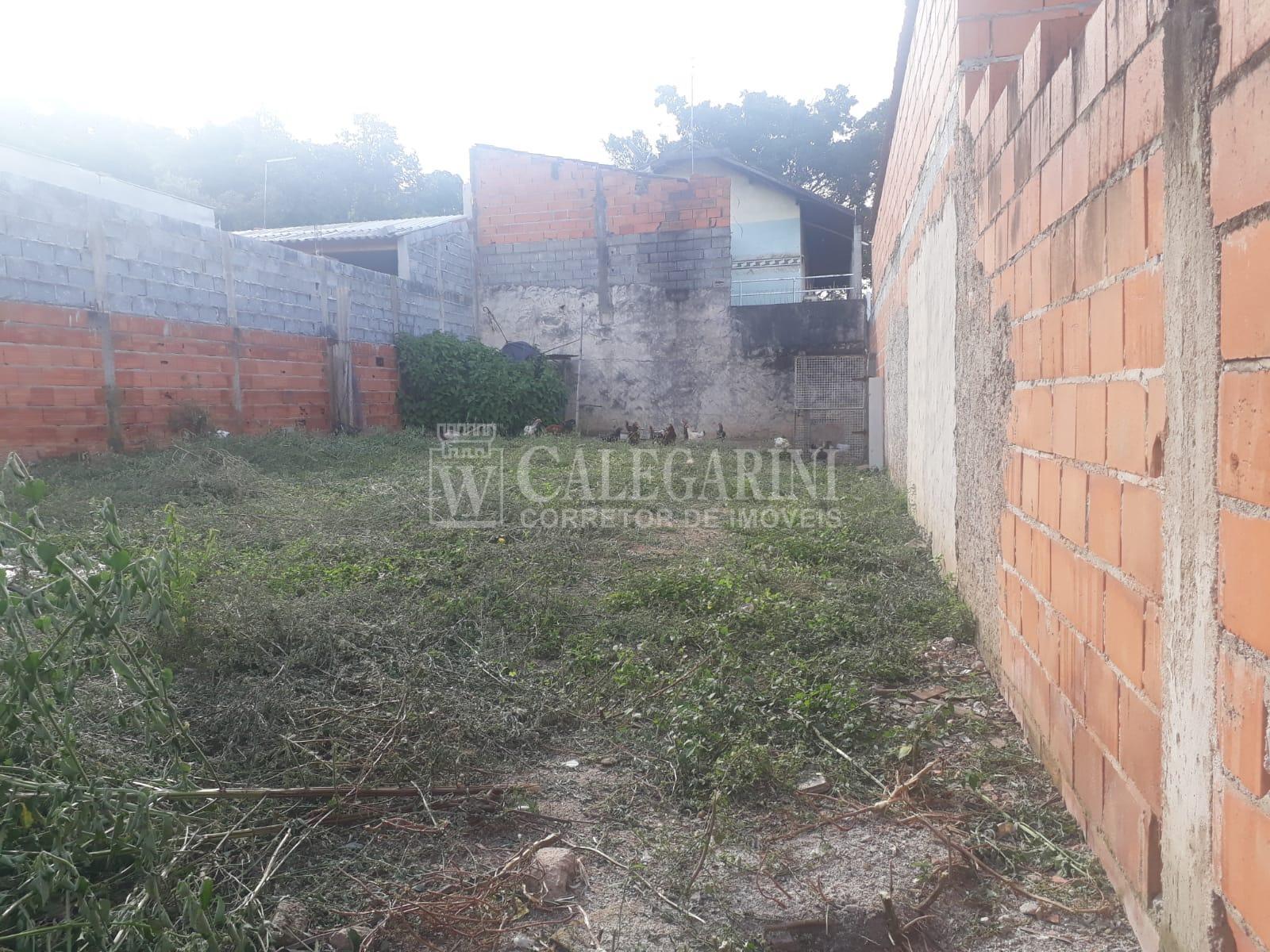 Terreno à venda, Quilombinho, ITUPEVA - SP