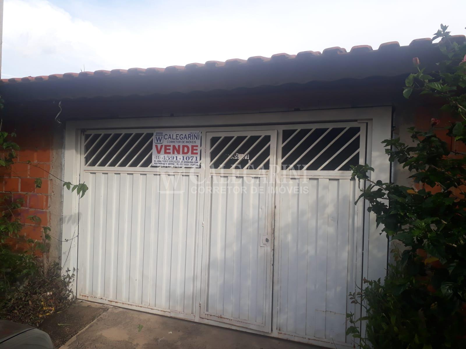 Casa à venda, Quilombinho, ITUPEVA - SP