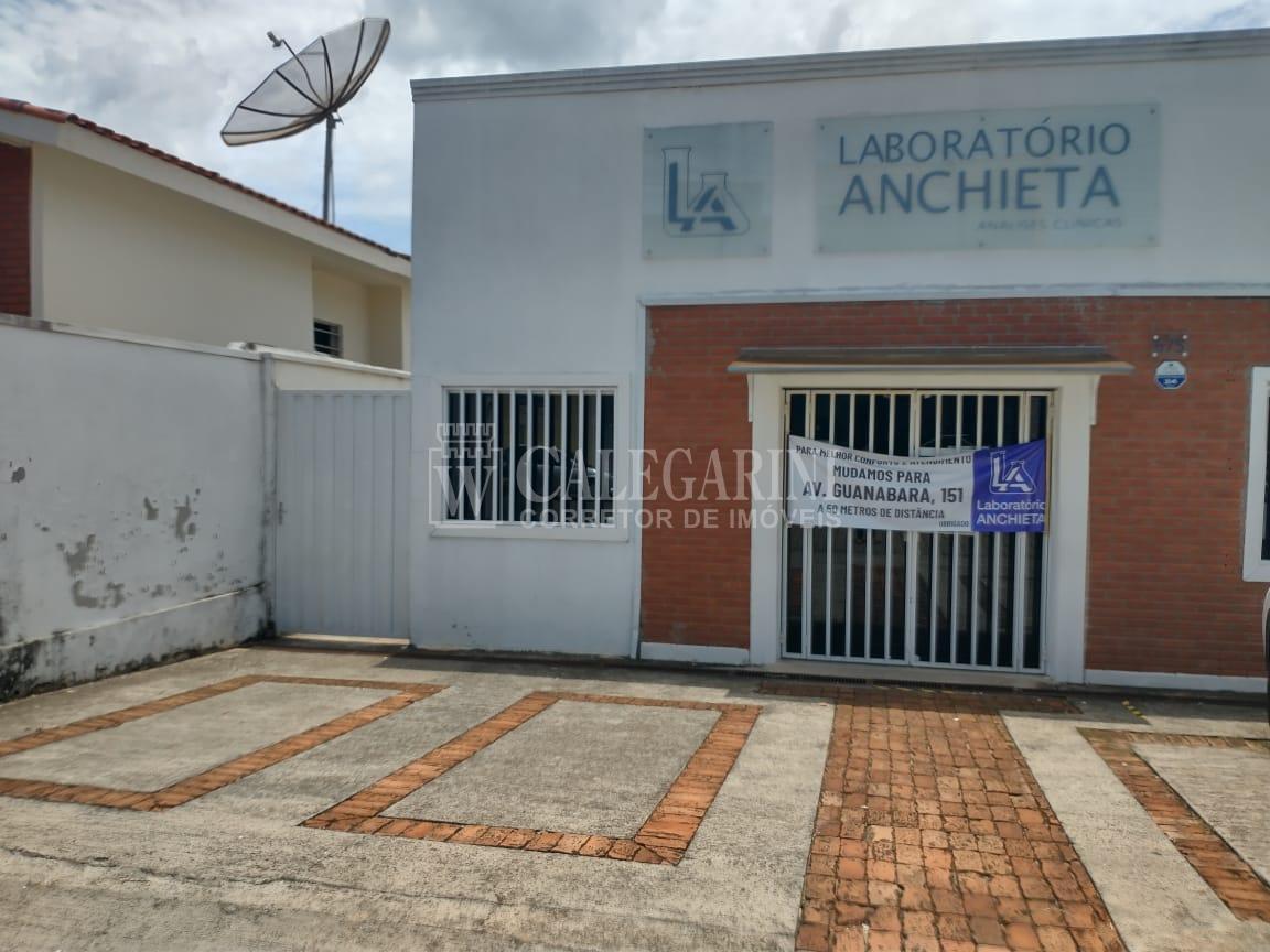 Comercial para locação, Jardim São Vicente, ITUPEVA - SP