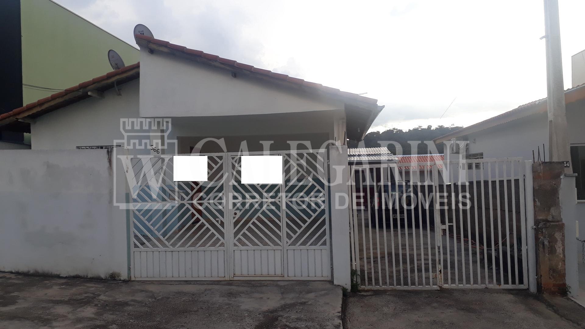 Comercial à venda, Jardim São Vicente, ITUPEVA - SP