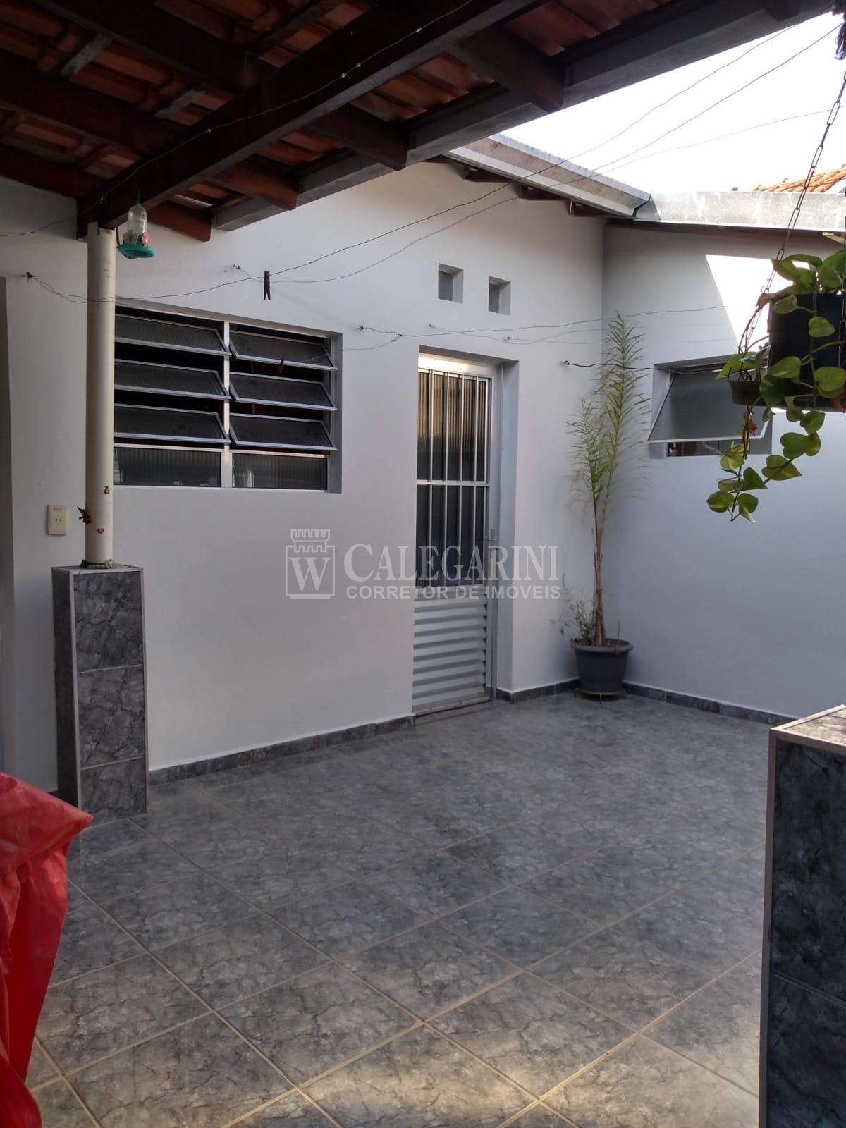 Casa à venda, Residencial Pacaembu II, ITUPEVA - SP