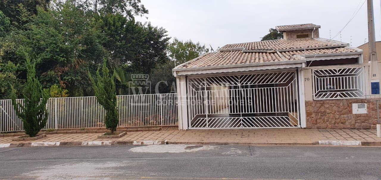 Casa à venda, Jardim Brasil, ITUPEVA - SP