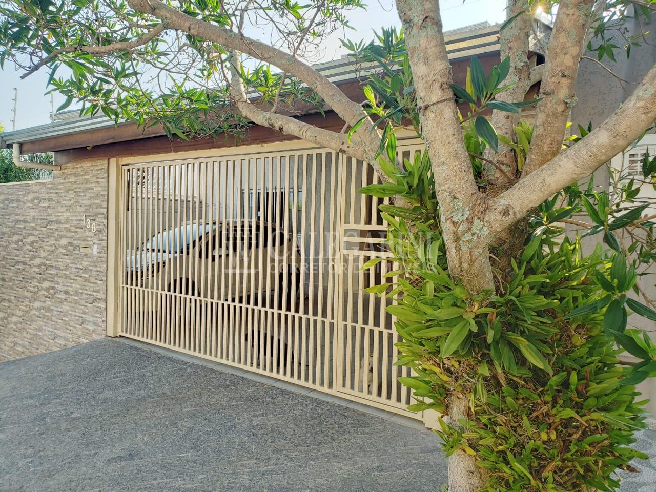 Casa à venda, Parque Santa Isabel, ITUPEVA - SP