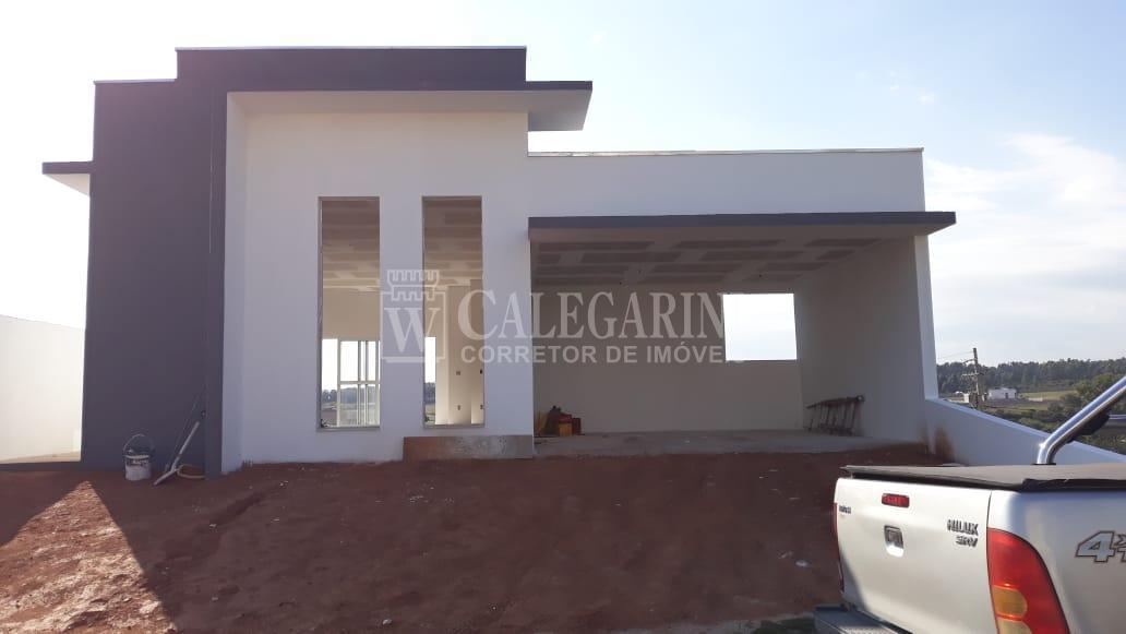 Casa à venda, Gran Ville São Venâncio III, ITUPEVA - SP