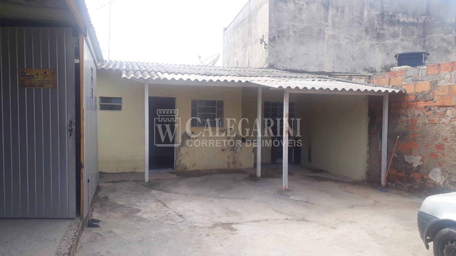 Casa à venda, Vila São João, ITUPEVA - SP