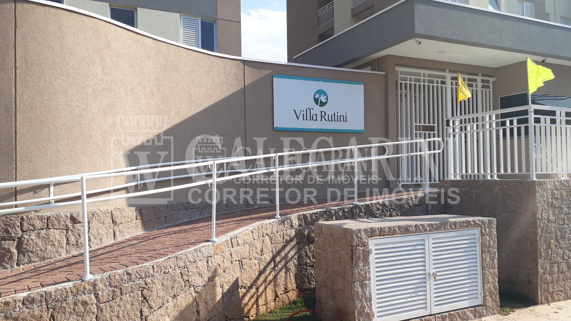 Apartamento para locação, São Roque da Chave, ITUPEVA - SP