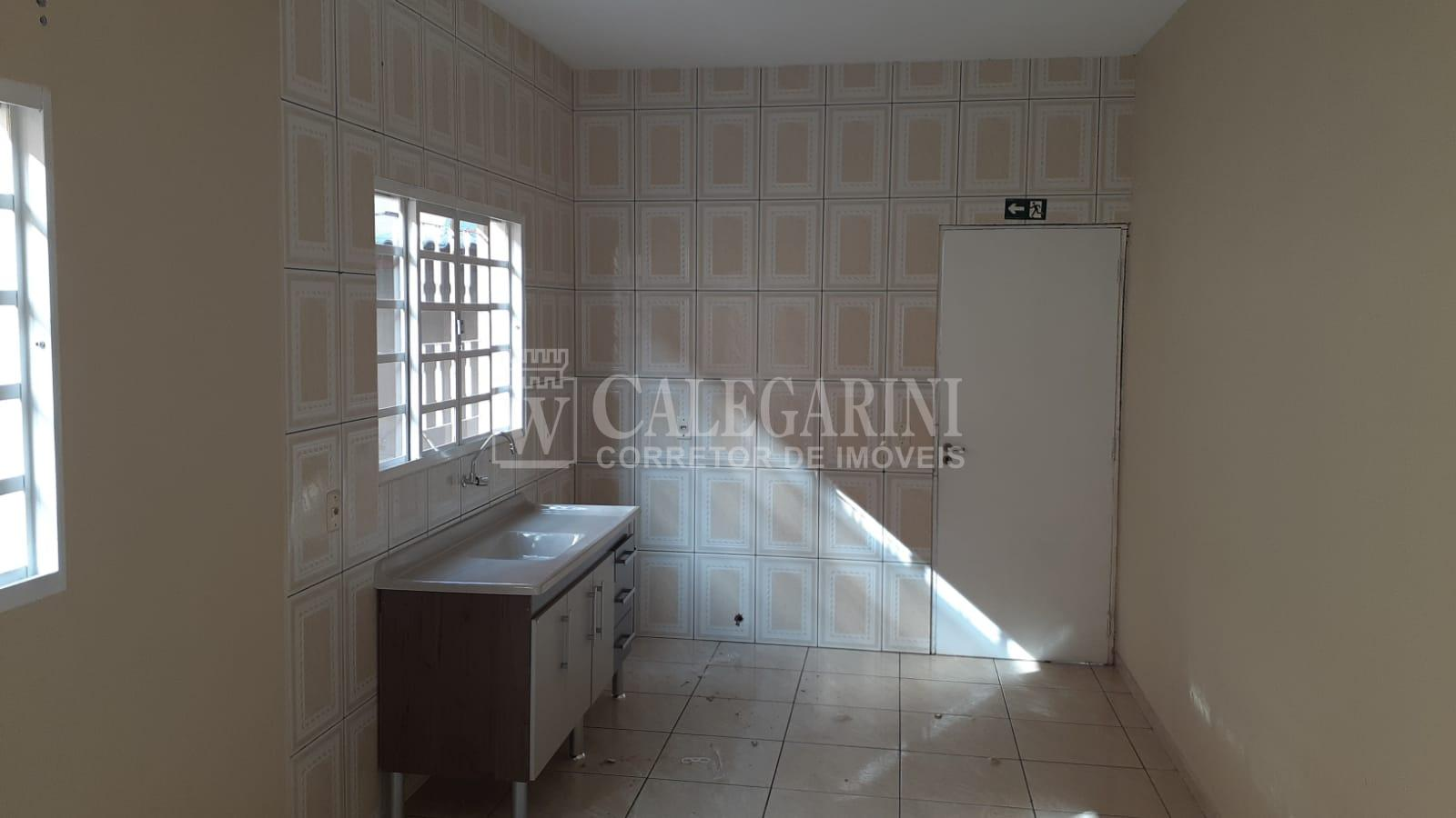 Casa com 3 dormitórios para locação, Jardim Perola, ITUPEVA - SP