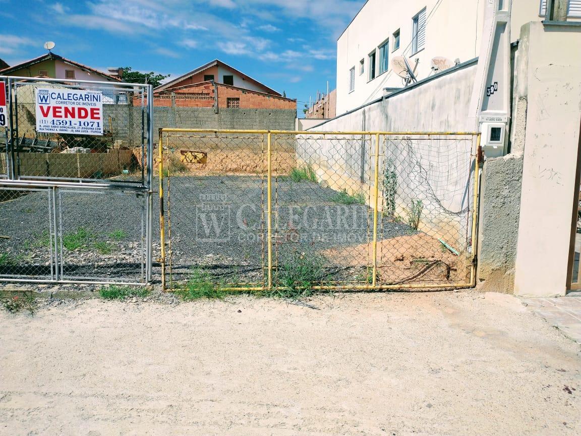 Terreno à venda, Portal Santa Fé, ITUPEVA - SP