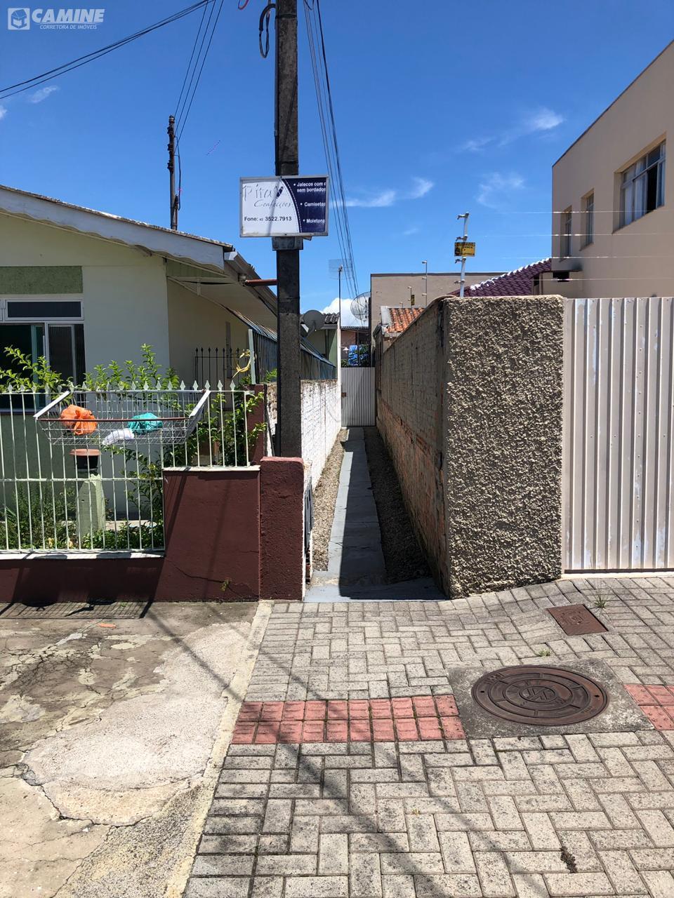 EXCELENTE OPORTUNIDADE NO  CENTRO - UNIAO DA VITORIA/PR