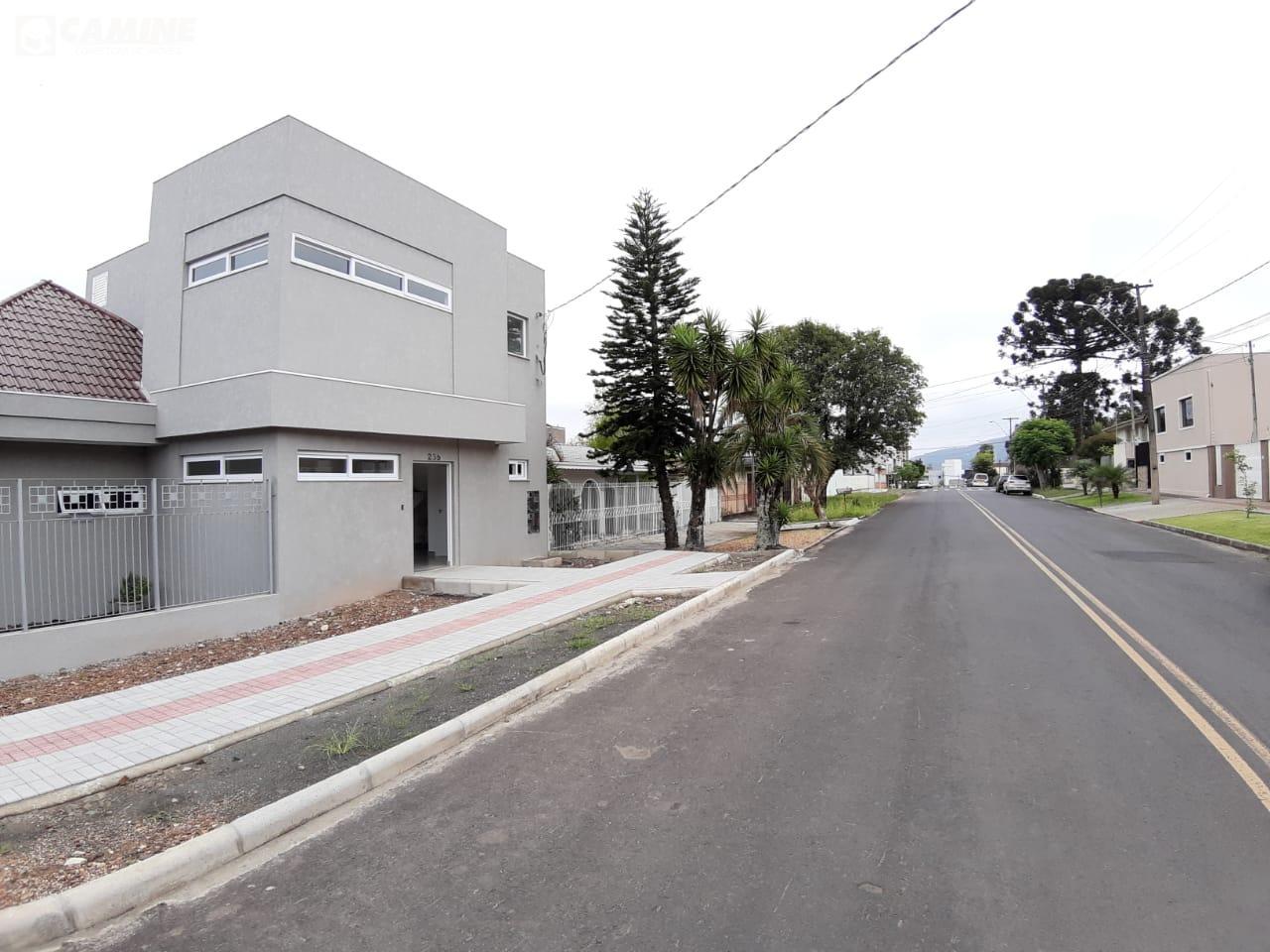 ÓTIMA SALA COMERCIAL PARA ESCRITÓRIOS - PORTO UNIAO/SC