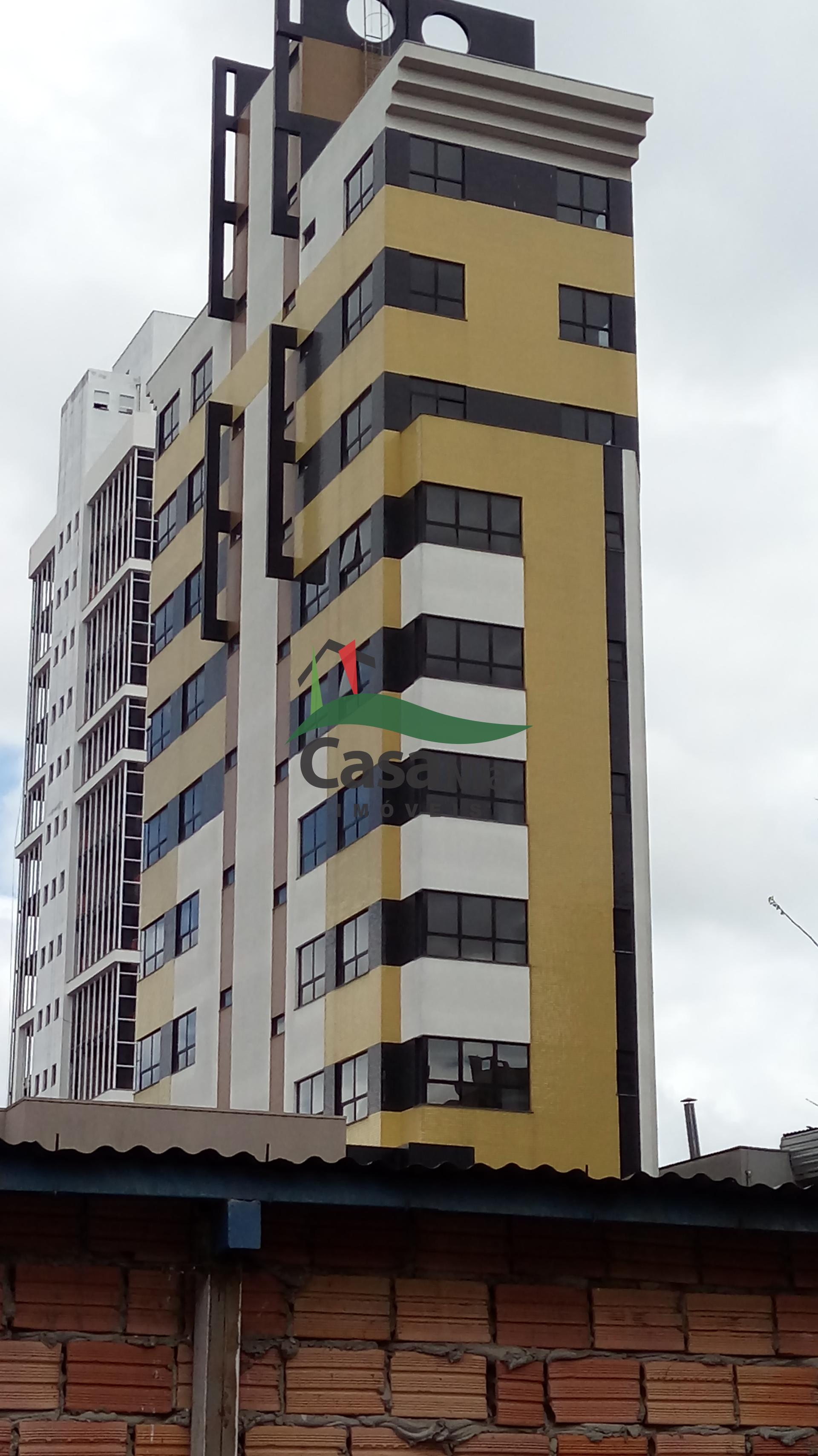 SALA COMERCIAL BAIRRO CENTRO