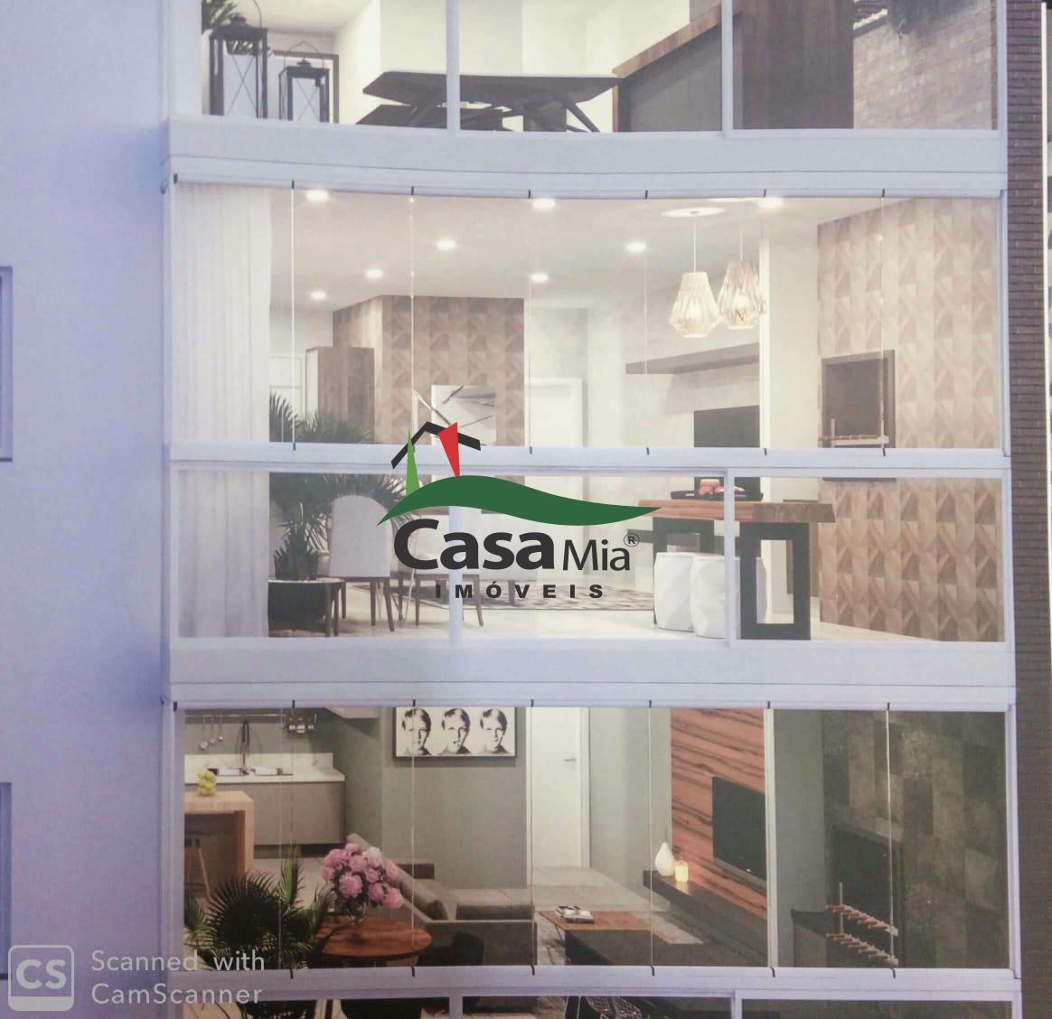 Casamia Imóveis - Imobiliários em Pato Branco PR
