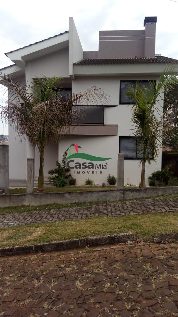 CASA BAIRRO BANCÁRIOS
